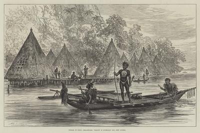 https://imgc.allpostersimages.com/img/posters/voyage-of-hms-challenger-village-in-humboldt-bay-new-guinea_u-L-PVW8GM0.jpg?p=0