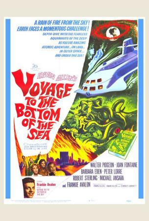 https://imgc.allpostersimages.com/img/posters/voyage-to-the-bottom-of-the-sea_u-L-F4S9XK0.jpg?artPerspective=n