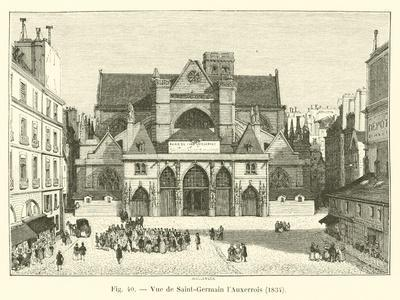 https://imgc.allpostersimages.com/img/posters/vue-de-saint-germain-l-auxerrois-1834_u-L-PPGFW50.jpg?p=0