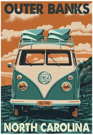 https://imgc.allpostersimages.com/img/posters/vw-van-outer-banks-north-carolina_u-L-F78U7U0.jpg?p=0