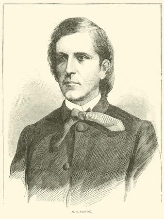 https://imgc.allpostersimages.com/img/posters/w-b-cushing-october-1864_u-L-PPBGAP0.jpg?p=0