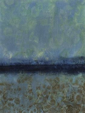 Diffused Light I by W. Green-Aldridge