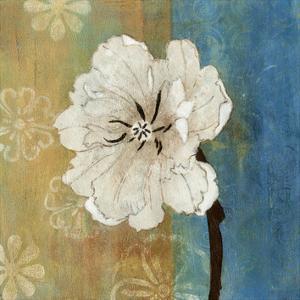 Full Bloom II by W. Green-Aldridge