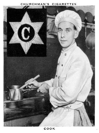 Cook, 1937