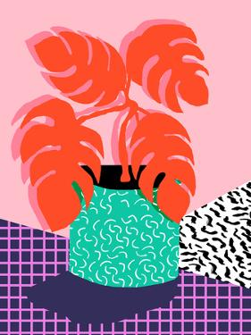 Mung by Wacka Designs