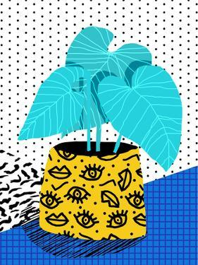 Totes Magoats by Wacka Designs