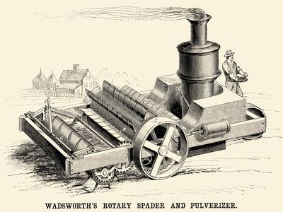 https://imgc.allpostersimages.com/img/posters/wadsworth-s-rotary-spader-and-pulverizer_u-L-P5UZ3S0.jpg?artPerspective=n