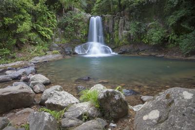 https://imgc.allpostersimages.com/img/posters/waiau-falls-on-309-road-coromandel-peninsula-waikato-north-island-new-zealand-pacific_u-L-PQ8MEB0.jpg?p=0