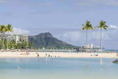 https://imgc.allpostersimages.com/img/posters/waikiki-beach-and-diamond-head-waikiki-honolulu-oahu-hawaii-united-states-of-america-pacific_u-L-PWFF3V0.jpg?p=0
