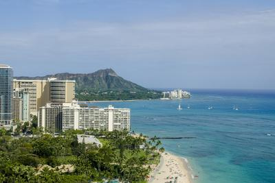 https://imgc.allpostersimages.com/img/posters/waikiki-beach-and-diamond-head-waikiki-honolulu-oahu-hawaii-united-states-of-america-pacific_u-L-PWFH5D0.jpg?p=0