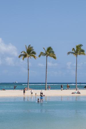 https://imgc.allpostersimages.com/img/posters/waikiki-beach-waikiki-honolulu-oahu-hawaii-united-states-of-america-pacific_u-L-PWFFSV0.jpg?p=0