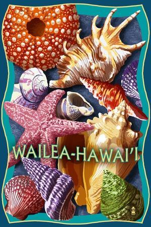 https://imgc.allpostersimages.com/img/posters/wailea-hawaii-shells-montage_u-L-Q1GQM9H0.jpg?artPerspective=n