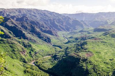 https://imgc.allpostersimages.com/img/posters/waimea-canyon-state-park-kauai-hawaii-united-states-of-america-pacific_u-L-PWFJYR0.jpg?p=0