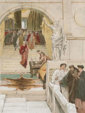 https://imgc.allpostersimages.com/img/posters/waiting-an-audience-with-agrippa_u-L-PK1V1A0.jpg?p=0