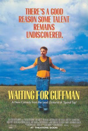 https://imgc.allpostersimages.com/img/posters/waiting-for-guffman_u-L-F4S6TK0.jpg?artPerspective=n