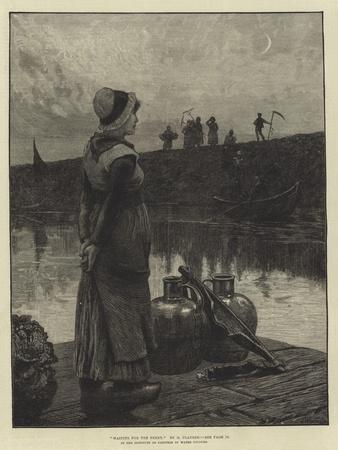 https://imgc.allpostersimages.com/img/posters/waiting-for-the-ferry-at-the-institute-of-painters-in-water-colours_u-L-PVJA5Z0.jpg?p=0