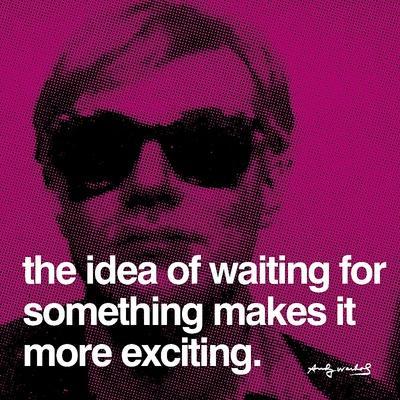 https://imgc.allpostersimages.com/img/posters/waiting_u-L-F54B5P0.jpg?p=0
