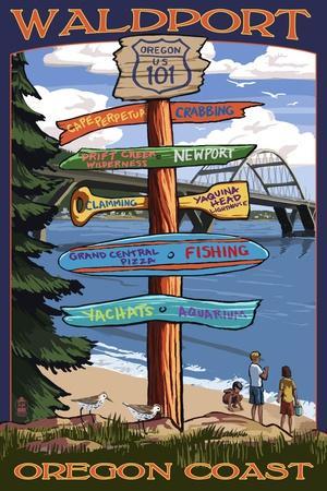 https://imgc.allpostersimages.com/img/posters/waldport-oregon-signpost-destinations_u-L-Q1GQOPK0.jpg?p=0