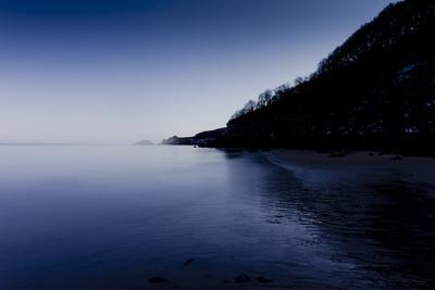 https://imgc.allpostersimages.com/img/posters/wales-seascape_u-L-Q1ASBOP0.jpg?p=0