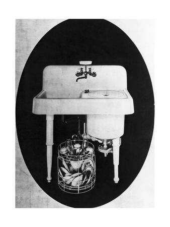 https://imgc.allpostersimages.com/img/posters/walker-electric-dishwasher-and-sink-module_u-L-PNKJJX0.jpg?artPerspective=n