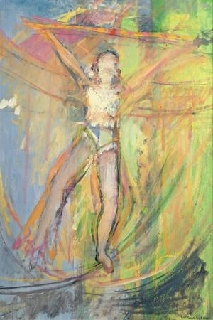 https://imgc.allpostersimages.com/img/posters/walking-a-tightrope-1992_u-L-PJDOKZ0.jpg?p=0