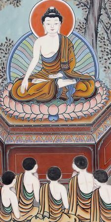 https://imgc.allpostersimages.com/img/posters/wall-painting-depicting-scenes-from-the-life-of-the-buddha-seoul-south-korea_u-L-Q1GYHAN0.jpg?artPerspective=n