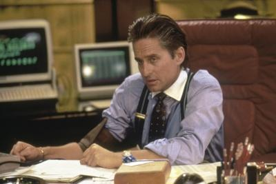 https://imgc.allpostersimages.com/img/posters/wall-street-by-oliver-stone-with-michael-douglas-1987-photo_u-L-Q1C22620.jpg?artPerspective=n