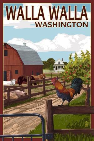 https://imgc.allpostersimages.com/img/posters/walla-walla-washington-barnyard-scene_u-L-Q1GQMHX0.jpg?p=0
