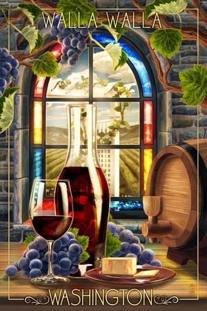 https://imgc.allpostersimages.com/img/posters/walla-walla-washington-cabernet-sauvignon_u-L-Q1GQMJ80.jpg?artPerspective=n