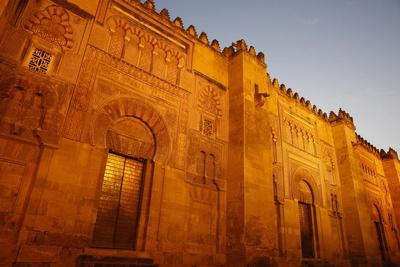 https://imgc.allpostersimages.com/img/posters/walll-of-the-mosque-mezquita-and-cathedral-of-cordoba-cordoba-andalucia-spain_u-L-Q1GYIBQ0.jpg?artPerspective=n