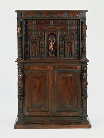 https://imgc.allpostersimages.com/img/posters/walnut-genoese-double-cabinet-with-bambocci-carvings-italy_u-L-POPI300.jpg?p=0