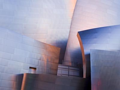 https://imgc.allpostersimages.com/img/posters/walt-disney-concert-hall-los-angeles-california-united-states-of-america-north-america_u-L-PFNENA0.jpg?p=0