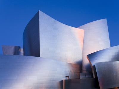 https://imgc.allpostersimages.com/img/posters/walt-disney-concert-hall-los-angeles-california-united-states-of-america-north-america_u-L-PFNEO80.jpg?p=0