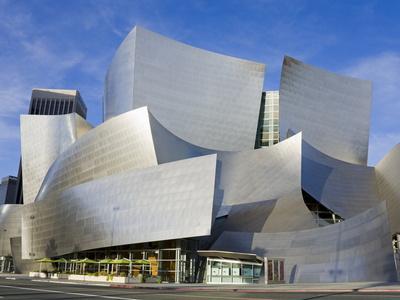 https://imgc.allpostersimages.com/img/posters/walt-disney-concert-hall-los-angeles-california-united-states-of-america-north-america_u-L-PFNEQ40.jpg?p=0