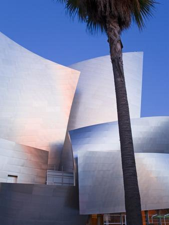 https://imgc.allpostersimages.com/img/posters/walt-disney-concert-hall-los-angeles-california-united-states-of-america-north-america_u-L-PFNQHN0.jpg?p=0