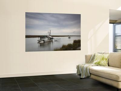 Affordable Louisiana Wall Murals Posters for sale at AllPosterscom