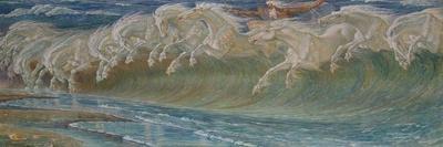 The Horses of Neptun, 1892