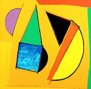 Trasversalita by Walter Fusi