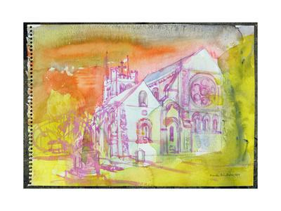 https://imgc.allpostersimages.com/img/posters/waltham-abbey_u-L-PJGTWN0.jpg?artPerspective=n