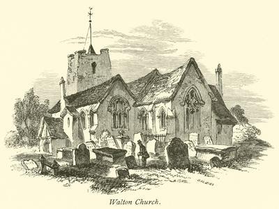 https://imgc.allpostersimages.com/img/posters/walton-church_u-L-PPBWL40.jpg?p=0