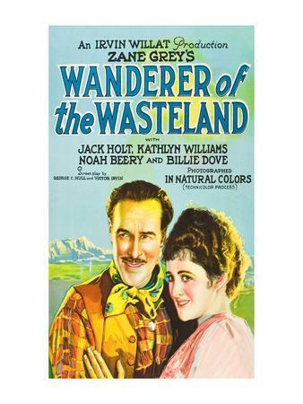 https://imgc.allpostersimages.com/img/posters/wanderer-of-the-wasteland_u-L-PGFS6Z0.jpg?artPerspective=n