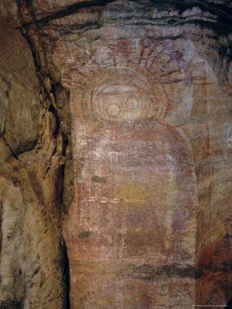 https://imgc.allpostersimages.com/img/posters/wandjana-type-aboriginal-painting-western-australia-australia_u-L-P2KDLU0.jpg?p=0
