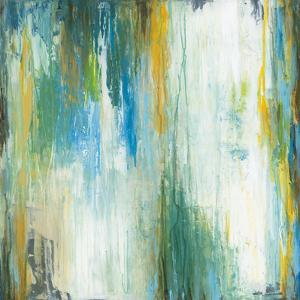Blithe by Wani Pasion