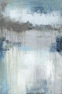 Wash My Blues Away by Wani Pasion