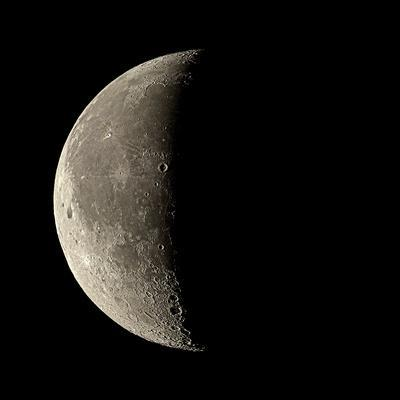https://imgc.allpostersimages.com/img/posters/waning-crescent-moon_u-L-PZHKQ10.jpg?artPerspective=n
