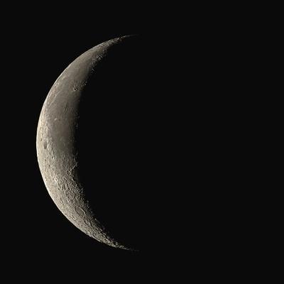 https://imgc.allpostersimages.com/img/posters/waning-crescent-moon_u-L-PZHKT10.jpg?artPerspective=n