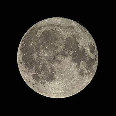 https://imgc.allpostersimages.com/img/posters/waning-gibbous-moon_u-L-PZHHAX0.jpg?artPerspective=n