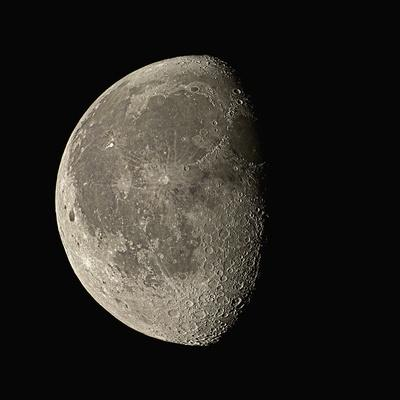https://imgc.allpostersimages.com/img/posters/waning-gibbous-moon_u-L-PZHI8H0.jpg?artPerspective=n