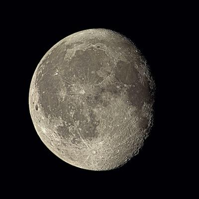 https://imgc.allpostersimages.com/img/posters/waning-gibbous-moon_u-L-PZHIA10.jpg?artPerspective=n