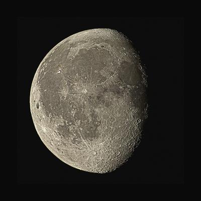 https://imgc.allpostersimages.com/img/posters/waning-gibbous-moon_u-L-PZHIBA0.jpg?artPerspective=n